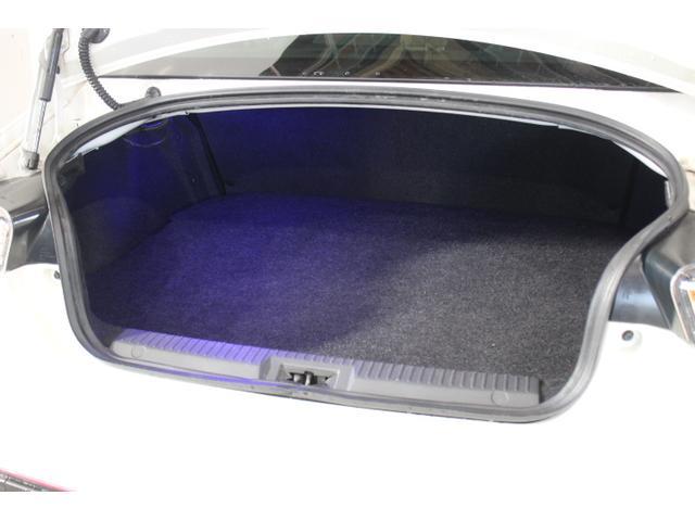 S OP10年保証対象車 レザー&アルカンターラパッケージ(12枚目)
