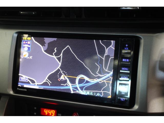 S OP10年保証対象車 レザー&アルカンターラパッケージ(13枚目)