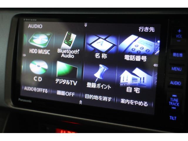 S OP10年保証対象車 レザー&アルカンターラパッケージ(14枚目)