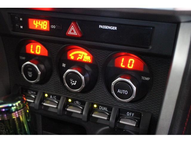 S OP10年保証対象車 レザー&アルカンターラパッケージ(16枚目)