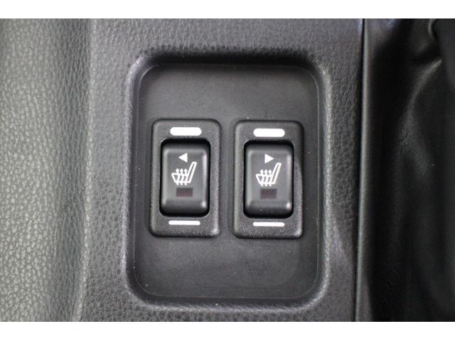 S OP10年保証対象車 レザー&アルカンターラパッケージ(18枚目)
