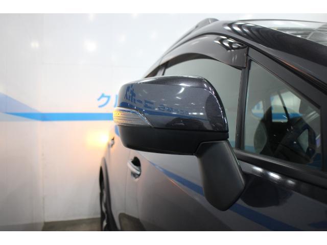 2.0i-Lアイサイト OP5年保証対象車 レーダークルコン(7枚目)