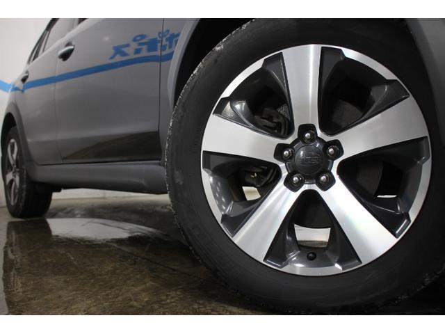 2.0i-Lアイサイト OP5年保証対象車 レーダークルコン(8枚目)