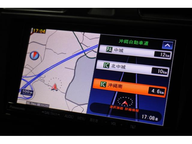 2.0i-Lアイサイト OP5年保証対象車 レーダークルコン(16枚目)