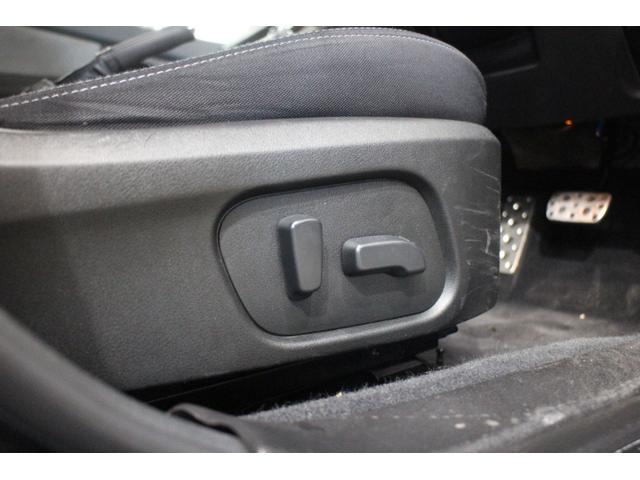 2.0i-Lアイサイト OP5年保証対象車 レーダークルコン(18枚目)