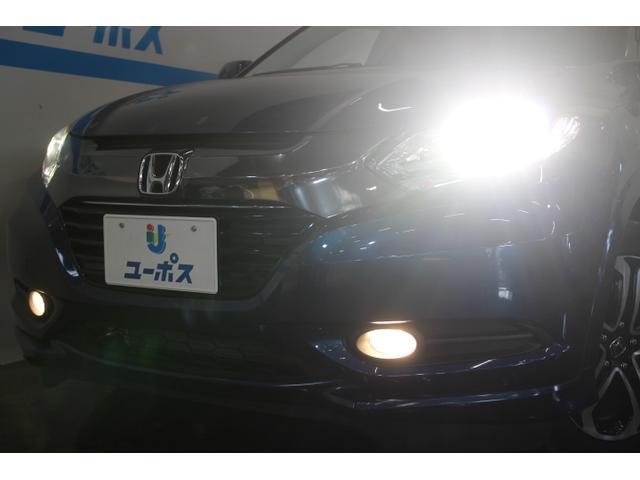 ハイブリッドZ OP10年保証対象車 クルーズコントロール(6枚目)
