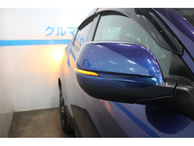 ハイブリッドZ OP10年保証対象車 クルーズコントロール(7枚目)