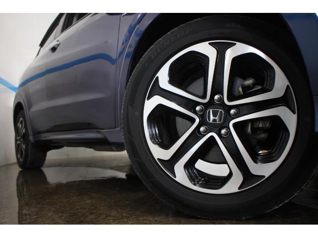 ハイブリッドZ OP10年保証対象車 クルーズコントロール(8枚目)