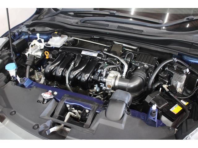 ハイブリッドZ OP10年保証対象車 クルーズコントロール(9枚目)