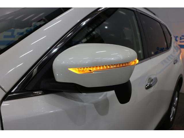 20X エマージェンシーブレーキP OP10年保証対象車(7枚目)