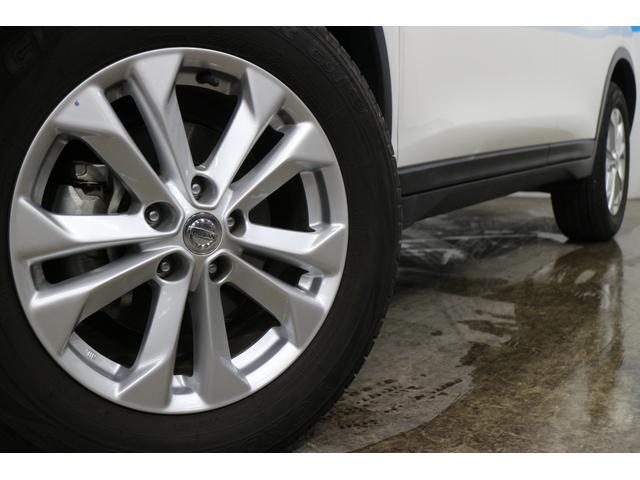 20X エマージェンシーブレーキP OP10年保証対象車(8枚目)