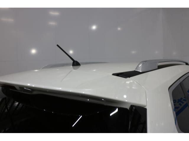 20X エマージェンシーブレーキP OP10年保証対象車(9枚目)
