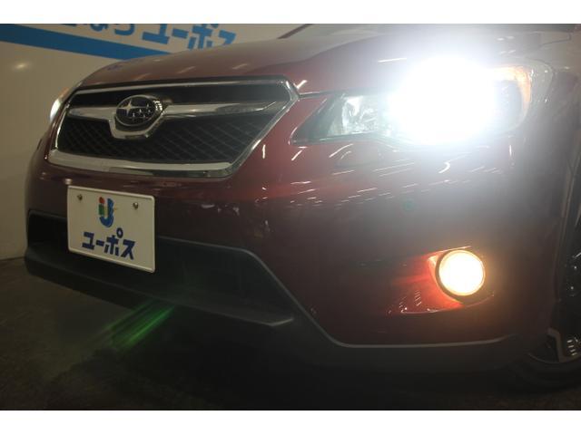 2.0i OP10年保証対象車 純正ナビ クルコン(6枚目)