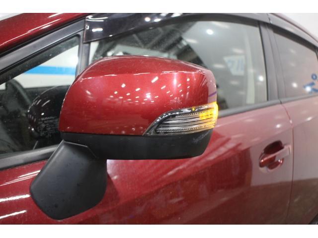 2.0i OP10年保証対象車 純正ナビ クルコン(7枚目)