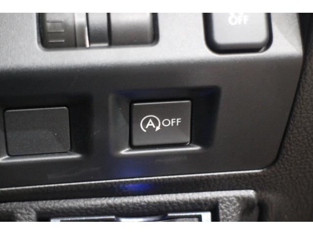 2.0i OP10年保証対象車 純正ナビ クルコン(18枚目)