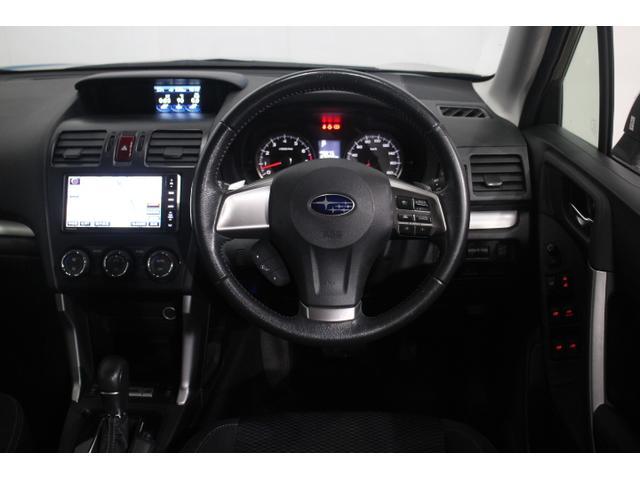 2.0i-Sアイサイト OP5年保証対象車 パワーバックドア(10枚目)