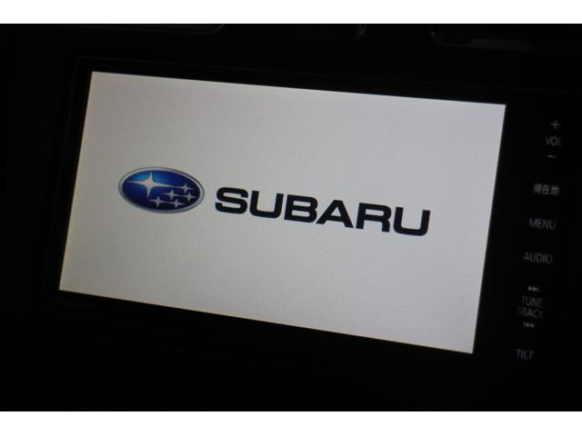 純正ストラーダSDナビ(CN-S300WD)CD/DVD/Bluetooth/フルセグTV機能付き♪