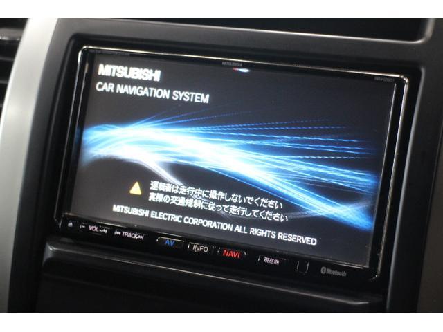 20X OP5年保証対象車 三菱HDDナビ バックカメラ(14枚目)