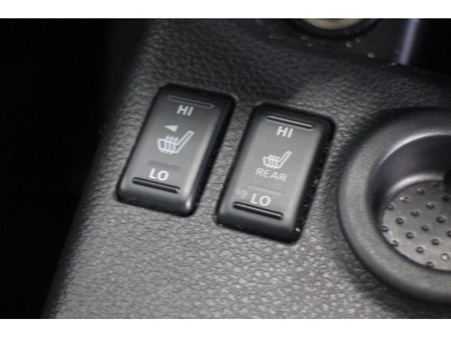 20X OP5年保証対象車 三菱HDDナビ バックカメラ(18枚目)