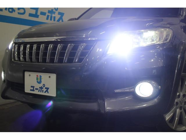 240S SパッケージOP5年保証対象車 純正ナビ クルコン(6枚目)