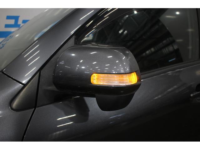 240S SパッケージOP5年保証対象車 純正ナビ クルコン(7枚目)
