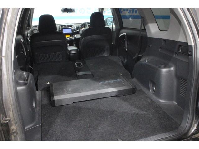 240S SパッケージOP5年保証対象車 純正ナビ クルコン(14枚目)