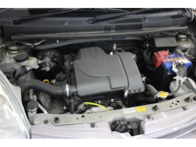 X OP10年保証対象車 純正SDナビ キーレス レンタカー(8枚目)