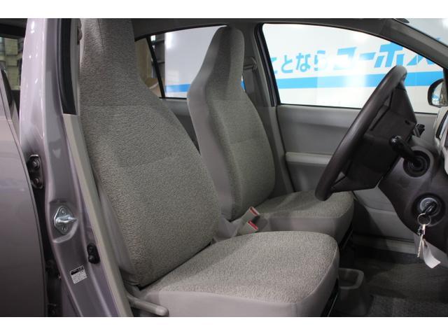 X OP10年保証対象車 純正SDナビ キーレス レンタカー(10枚目)