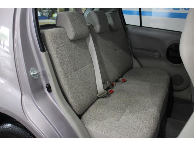 X OP10年保証対象車 純正SDナビ キーレス レンタカー(11枚目)
