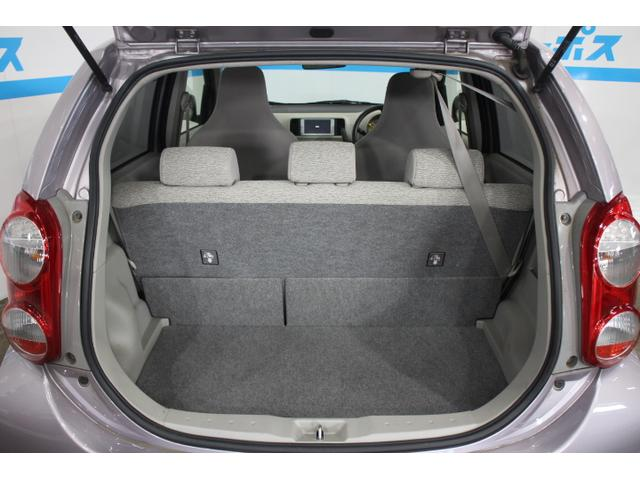 X OP10年保証対象車 純正SDナビ キーレス レンタカー(12枚目)