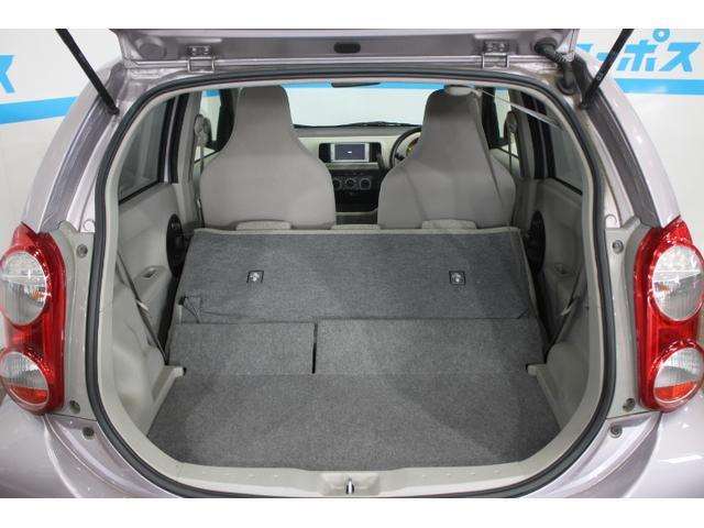X OP10年保証対象車 純正SDナビ キーレス レンタカー(13枚目)