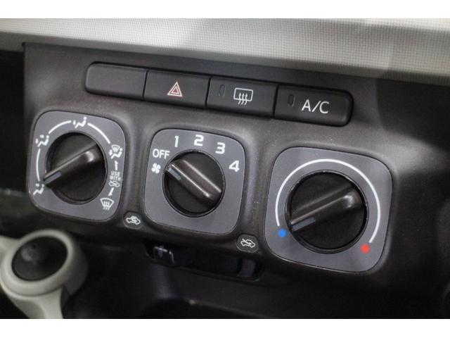 X OP10年保証対象車 純正SDナビ キーレス レンタカー(15枚目)