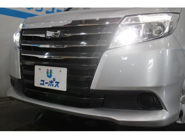 X OP5年保証対象車 両側パワースライドドア レンタカー(6枚目)