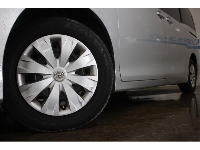 X OP5年保証対象車 両側パワースライドドア レンタカー(8枚目)