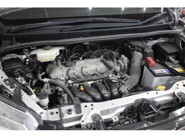 X OP5年保証対象車 両側パワースライドドア レンタカー(9枚目)