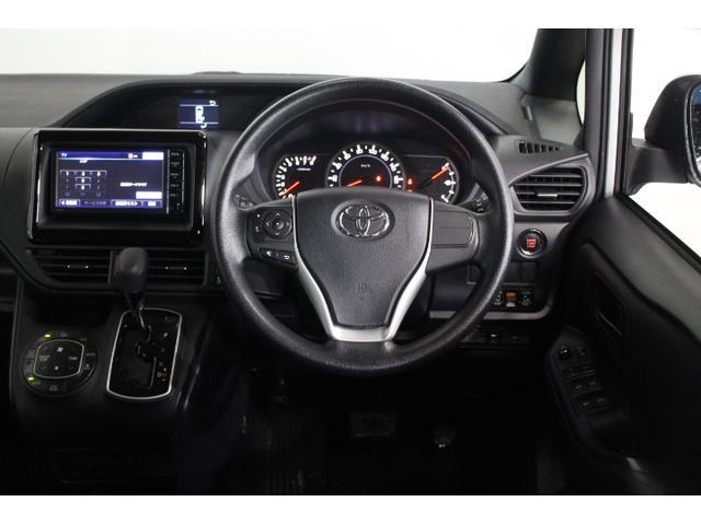 X OP5年保証対象車 両側パワースライドドア レンタカー(10枚目)