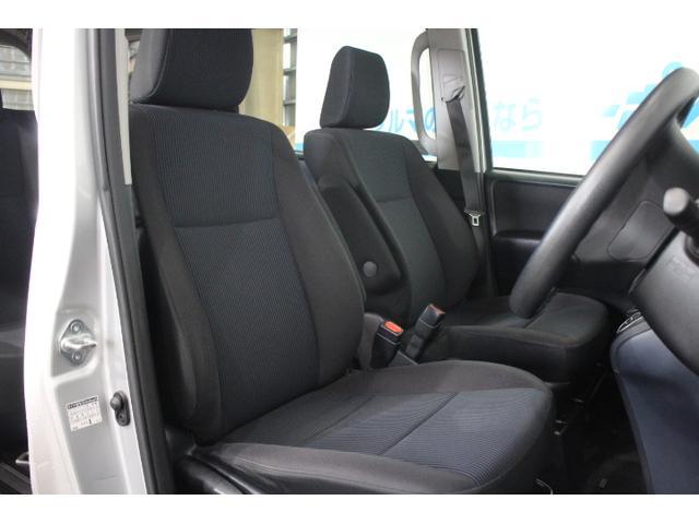 X OP5年保証対象車 両側パワースライドドア レンタカー(11枚目)