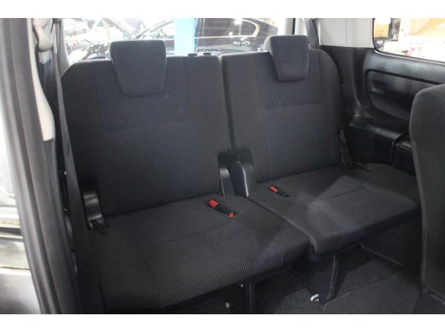X OP5年保証対象車 両側パワースライドドア レンタカー(13枚目)