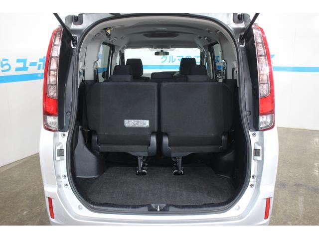 X OP5年保証対象車 両側パワースライドドア レンタカー(14枚目)