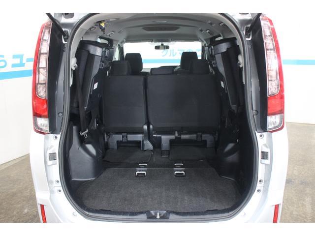 X OP5年保証対象車 両側パワースライドドア レンタカー(15枚目)