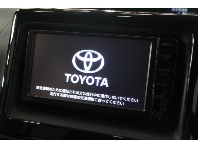 X OP5年保証対象車 両側パワースライドドア レンタカー(16枚目)