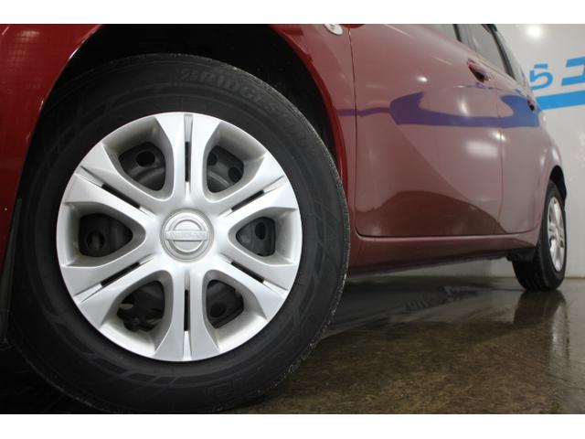 X EBP レンタカー OP10年保証対象車(7枚目)