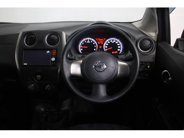 X EBP レンタカー OP10年保証対象車(9枚目)