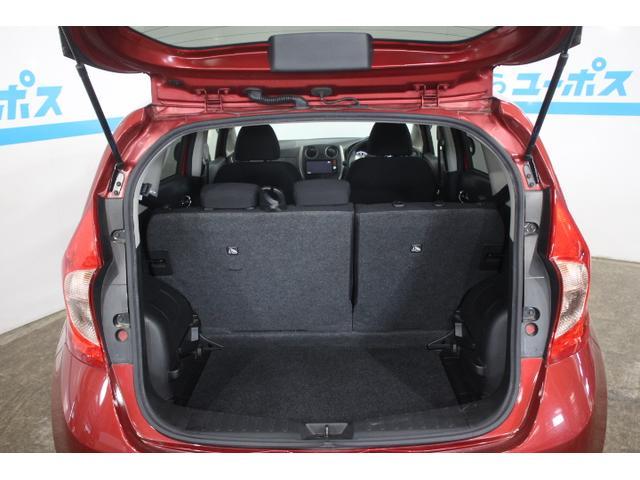 X EBP レンタカー OP10年保証対象車(12枚目)