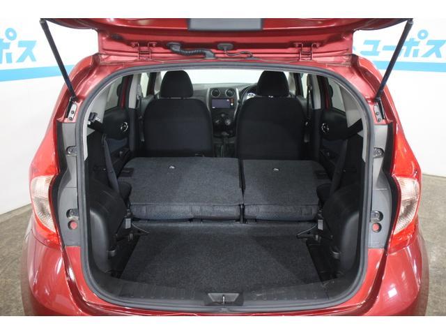 X EBP レンタカー OP10年保証対象車(13枚目)