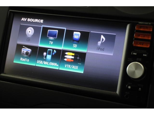 X EBP レンタカー OP10年保証対象車(15枚目)