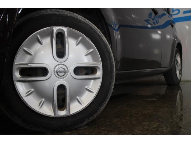 タイヤサイズ(前)175/65R15 84Sタイヤサイズ(後)175/65R15 84S