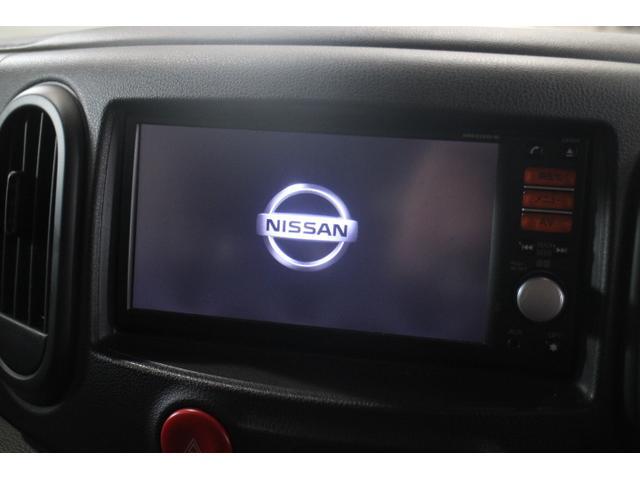 15X インディゴ+プラズマ OP5年保証対象車 レンタカー(14枚目)