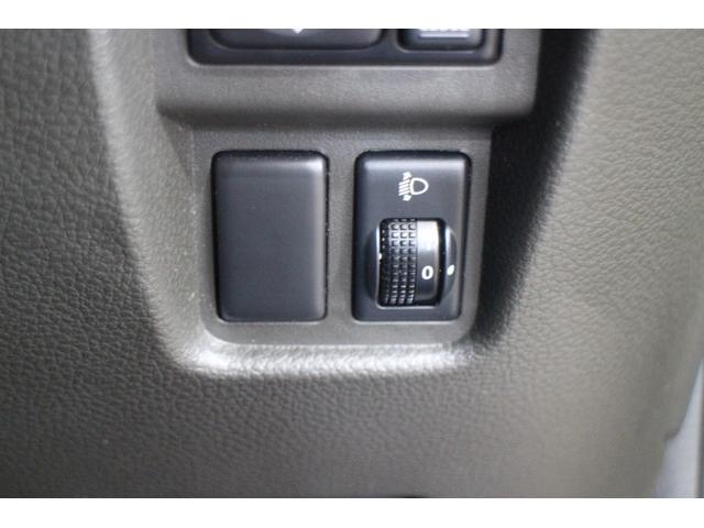 15X インディゴ+プラズマ OP5年保証対象車 レンタカー(18枚目)