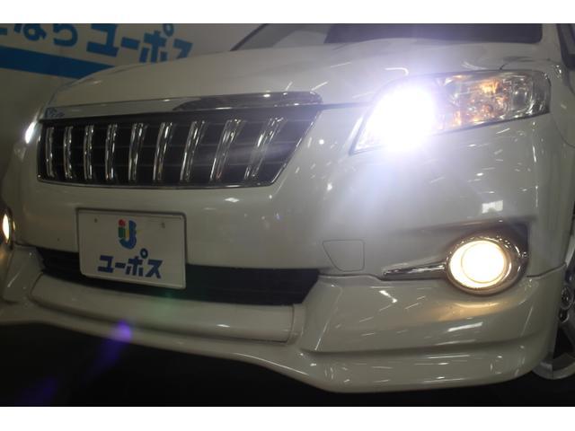 240S OP5年保証対象車 純正HDDナビ バックモニター(6枚目)